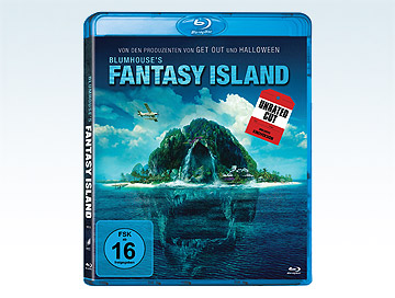Teaser-fantasy-island-GWS_klein-.jpg