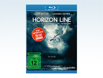 Teaser-horizone-line-GWS_klein.jpg