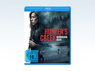 Teaser-hunters-creek-GWS_klein.jpg