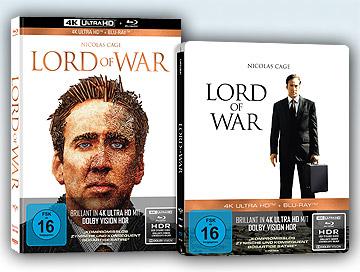 Teaser-lord-of-war-GWS_klein-.jpg