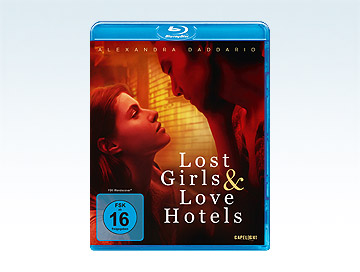 Teaser-lost-girls-and-love-hotels-GWS_klein.jpg