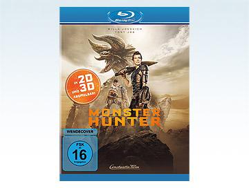 Teaser-monster-hunter-GWS_klein.jpg