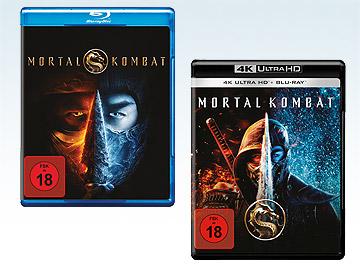 Teaser-mortal-kombat-GWS_klein.jpg