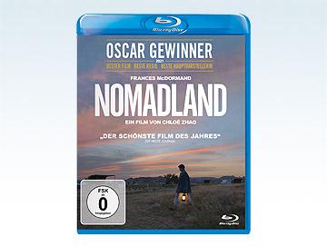 Teaser-nomadland-GWS_klein.jpg