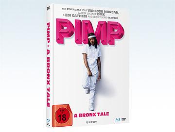Teaser-pimp-GWS_klein.jpg
