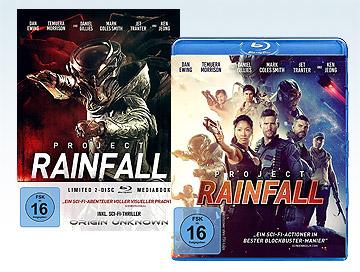 Teaser-project-rainfall-GWS_klein.jpg