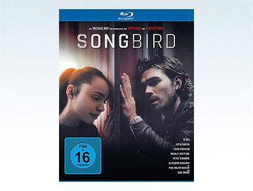 Teaser-songbird-GWS_klein.jpg