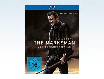 Teaser-the-marksman-GWS_klein.jpg