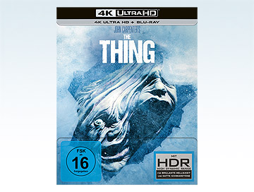 Teaser-the-thing-GWS_klein.jpg