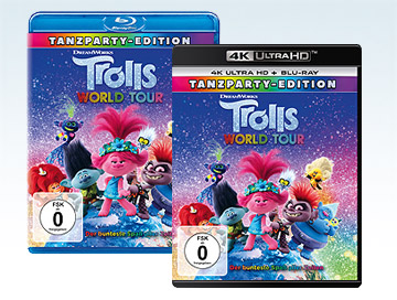 Teaser-trolls-world-tour-GWS_klein.jpg