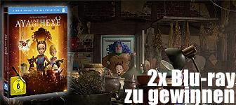 webseiten-banner-aya-und-die-hexe-GWS.jpg