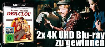 webseiten-banner-der-clou-GWS.jpg
