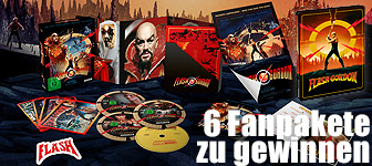 webseiten-banner-flash-gordon-GWS.jpg