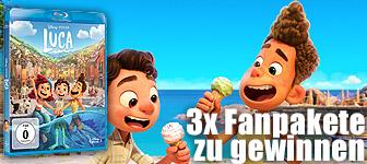 webseiten-banner-luca-GWS.jpg