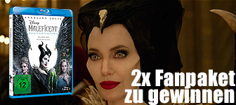 webseiten-banner-maleficent-2-GWS.jpg