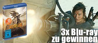 webseiten-banner-monster-hunter-GWS.jpg