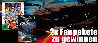 webseiten-banner-star-trek-4-movie-collection-GWS.jpg