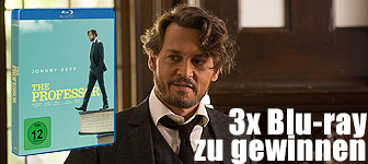 webseiten-banner-the-professor-GWS.jpg
