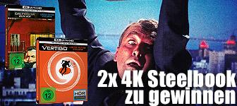 webseiten-banner-vertigo+das-fenster-GWS-.jpg