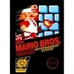 Super Mario Bros. + Terminator 2 (NES)