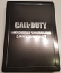 Call Of Duty: Modern Warfare Collection Steelbook