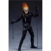 Medicom Ghost Rider Figur