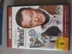 DVD - John Wayne - Mc Lintock - Authentic Collectors Edition