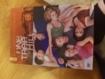 DVD - One Tree Hill - Die komplette Staffel 1 im Schuber