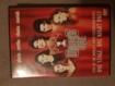 DVD - Divas Live