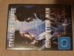 DVD - Demolition Man