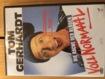 DVD Voll Normaaal