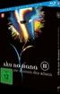 Aku no Hana: Die Blumen des Bösen - Vol. 2 (Limited Edition Media Book)