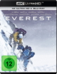 Everest 4K (4K UHD + Blu-ray) - 5053083093655