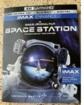 IMAX:Space Station IMAX Enhanced 4K UHD  (US Import)