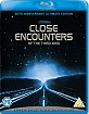 Close-encounters-of-the-third-kind-30th-anniversary-UK-Import_klein.jpg