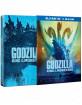 Godzilla-King-of-the-Monsters-3D-Limited-Edition-Fullslip-Steelbook-TH-Import-SB_klein.jpg