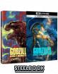 Godzilla-King-of-the-Monsters-4K-Limited-Edition-Fullslip-Steelbook-TH-Import-SB_klein.jpg