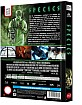 Species-1995-Mediabook-Cover-A-back-DE_klein.jpg