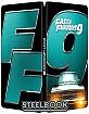 f9-the-fast-saga-4k-amazon-exclusive-steelbook-us-import-overview_klein.jpeg