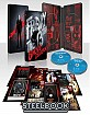 friday-the-13th-8-movie-collection-limited-edition-steelbook-us-import-overview_klein.jpeg