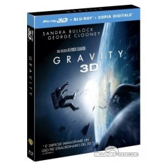 gravity-2013-3d-blu-ray-3d-blu-ray-dc-schuber-it.jpg