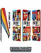 star-trek-la-serie-originale-edition-limitee-steelbook-box-set-fr-import-overview_klein.jpeg