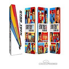 star-trek-the-complete-original-series-limited-edition-steelbook-box-set-uk-import-overview.jpeg
