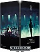 the-thing-1982-4k-zavvi-exclusive-limited-edition-steelbook-uk-import-overview_klein.jpeg