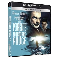 À-la-poursuite-doctobre-rouge-4k-4k-uhd---blu-ray-fr-import.jpg