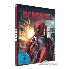 -deadpool-2016-limited-edition-inkl-comic-und-kinotecket--rev-de..jpg