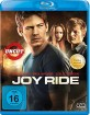 Joy Ride (2001) Blu-ray