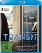 Transit (2018) Blu-ray