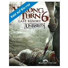 -wrong-turn-6-last-resort-limited-hartbox-edition--at.jpg