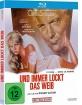 ... und immer lockt das Weib (Classic Selection) (Neuauflage) Blu-ray